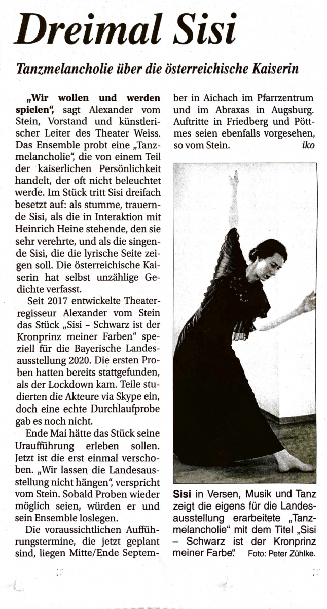 AZ-Beilage-Landesausstellung-13.-Juni-2020