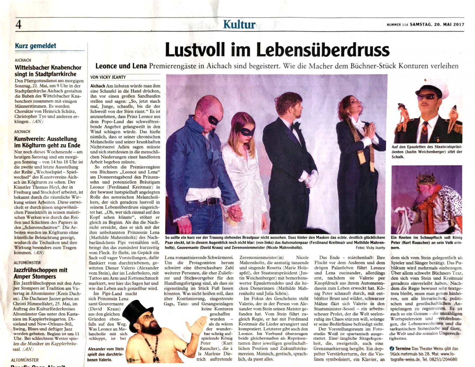 Leonce-und-Lena-Presse-Seite-2